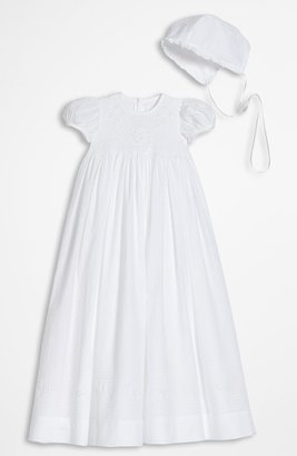 Little Things Mean a Lot Gown