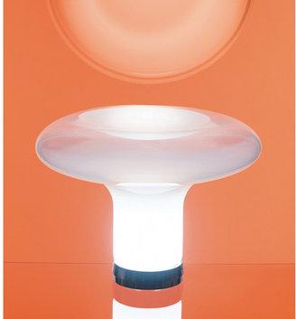 Artemide Lighting Lesbo Table Lamp -Open Box