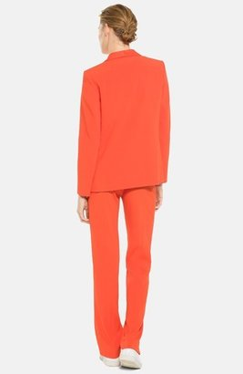 Sandro 'Poison' Stretch Trousers