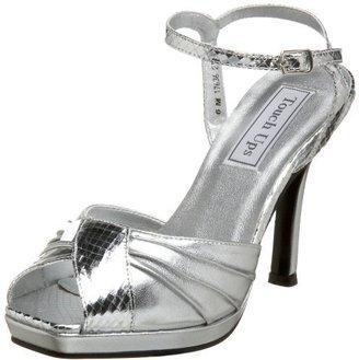 Touch Ups Women's Twilight Platform Sandal