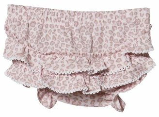 Livly Pink Leo Bloomers