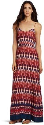 Vix Women's Zambia Karine Maxi Dress
