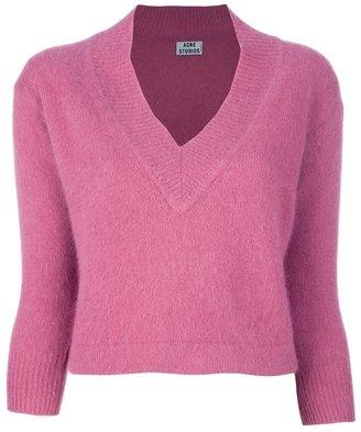 Acne 'Monroe' sweater