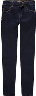 CELEBRITY PINK Basic Girls Highwaisted Skinny Jeans