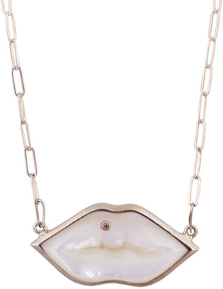 Kelly Wearstler Bellino Necklace