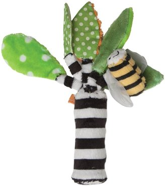Boppy Gentle Forest Activity Wand Bonnie Bee