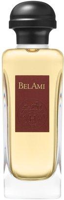 Hermes Bel Ami - Eau de toilette