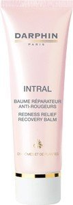 Darphin Intral Redness Relief Recover Balm Sensitive & Dry Skin 50ml