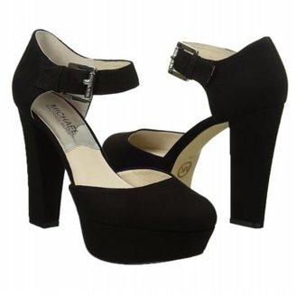 MICHAEL Michael Kors Women's Haven Ankle Strap