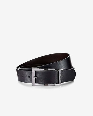 Express Reversible Swivel Prong Belt