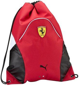Ferrari Replica Gym Sack