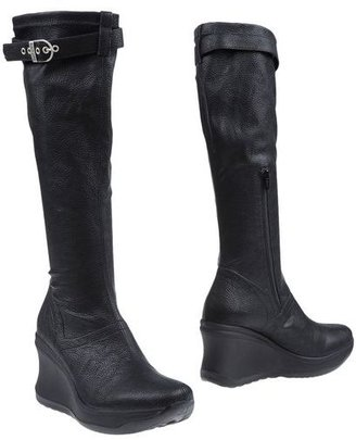 Ruco Line High-heeled boots