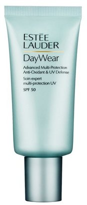 Estee Lauder 'Daywear' Advanced Multi-Protection Anti-Oxidant & Uv Defense Spf 50 $42 thestylecure.com
