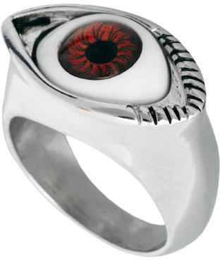 Asos Eye Ring