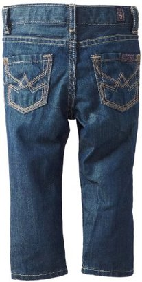 7 For All Mankind Seven Baby-Boys Infant Slimmy