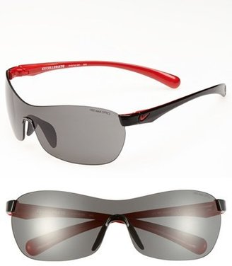 Nike 'Excellerate' 62mm Sunglasses