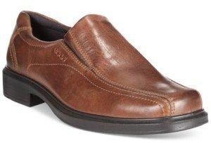 Ecco Men's Helsinki Comfort Loafers Men's Shoes