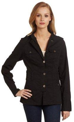 Jag Jeans Women's Beckton Jacket