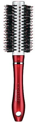 Conair Tourmaline Brush, Round, Medium $9.99 thestylecure.com