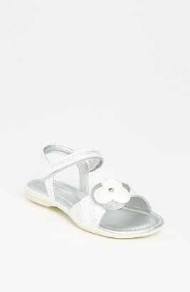 Stride Rite 'Laverne' Sandal (Toddler & Little Kid)