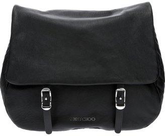 Jimmy Choo 'Becka' shoulder bag