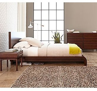 JCPenney Jasper Bedroom Collection
