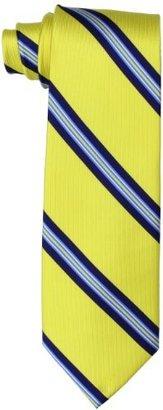 Nautica Men's Roped Stripe