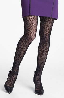Nordstrom 'Party Animal' Tights
