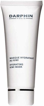 Darphin Hydrating Kiwi Mask, 2.54 oz.