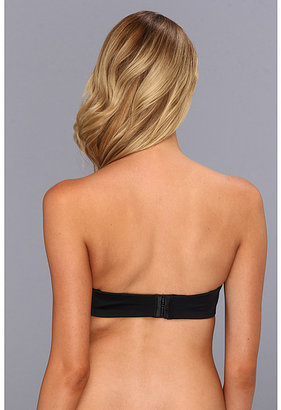 Warner's This Is Not A Bra Strapless