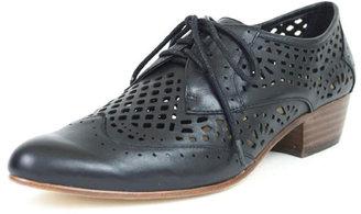 Dolce Vita Orina Shoe