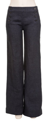 Max Studio Sailor Pant
