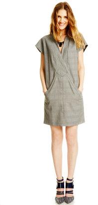 Rebecca Minkoff Widlund Dress