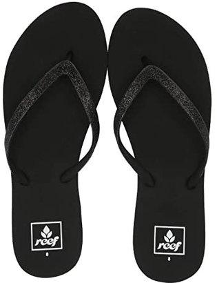 Reef Stargazer (Shadow) Women's Sandals