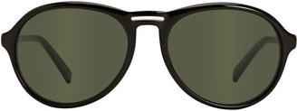 Von Zipper Vonzipper Digby Sunglasses