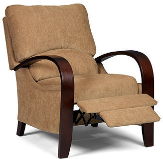 Theresa Recliner Chair