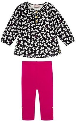 Juicy Couture Puppy Parade Set