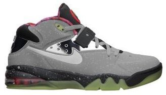 Nike Force Max 2013 Premium QS Men's Shoes