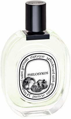 Diptyque Philosykos Eau de Toilette, 3.4 oz./ 100 mL