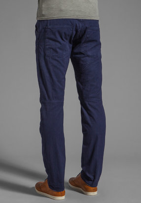 G Star G-Star 5620 3D Low Tapered