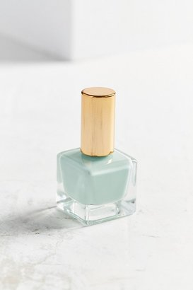 Urban Outfitters UO Pastels Collection Nail Polish