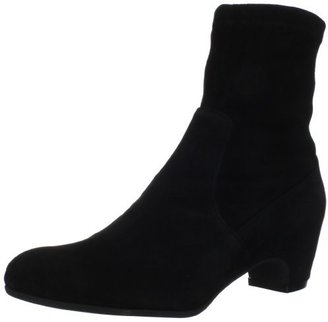 Danbury Rue du Jour Women's Ankle Boot