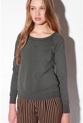 BDG Pullover Sweatshirt
