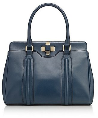 Tory Burch Serina Small Tote