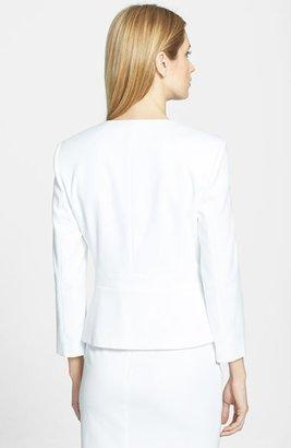HUGO BOSS 'Jeisina1' Suiting Jacket