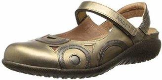 Naot Footwear Women's Rongo Flat