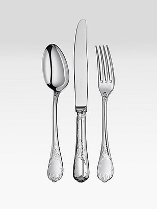Christofle Marly Silver 5-Pc. Place Setting