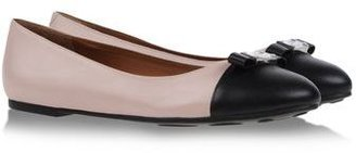 Marc by Marc Jacobs Ballerinas & Flats