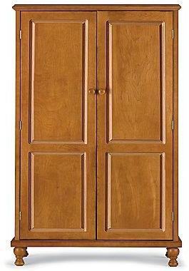 JCPenney Storage Cabinet