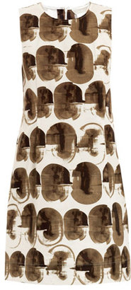 Max Mara 'S Max Cora dress